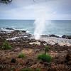 20181230 - Blow Hole - Maui
