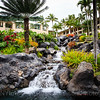 20181275 - The Grand Hyatt Resort & Spa - Kauai