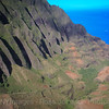 20181370 - Helicopter Tour Over Kauai