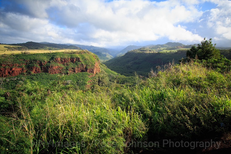 20181433 - Helicopter Tour Over Kauai