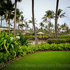 20181260 - The Grand Hyatt Resort & Spa - Kauai