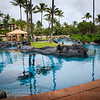20181272 - The Grand Hyatt Resort & Spa - Kauai