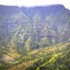 20181394 - Helicopter Tour Over Kauai