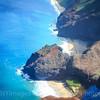 20181368 - Helicopter Tour Over Kauai