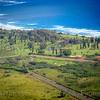 20181421 - Helicopter Tour Over Kauai