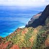 20181375 - Helicopter Tour Over Kauai