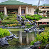 20181270 - The Grand Hyatt Resort & Spa - Kauai