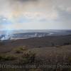 20181512 - Volcano National Park - Thomas Jaggar Museum - Hawaii