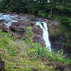 20181602 - Rainbow Falls - Wailuku State Park - Hawaii