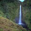 20181654 - Akaka Falls State Park - Kahuna Falls - Hawaii