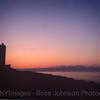 Outer Banks 5-1 copy