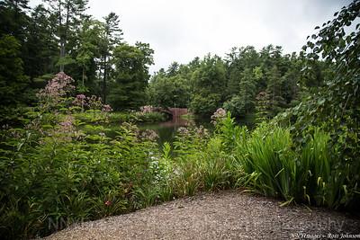 5D3_0525 - Biltmore Estate at Asheville NC