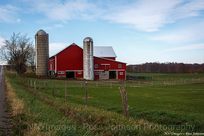 20131109-5D312441  Barns in Amish Country
