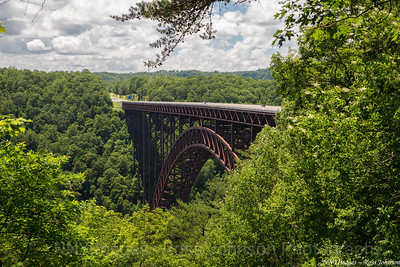 5D3_0237 - New River Gorge Bridge WV