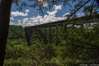 5D3_0261 - New River Gorge Bridge WV