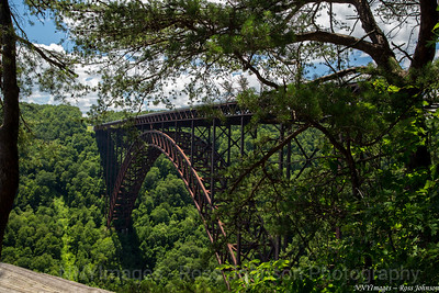5D3_0241 - New River Gorge Bridge WV