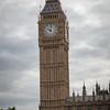 140816-5D315437 - London - Big Ben