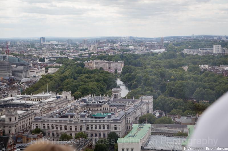 140816-5D315502 - London - The London Eye