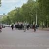 140816-5D315464 - London