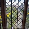 140817-5D315594 - Stratford upon-Avon - Stratford upon-Avon - W Shakespeare