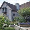 140817-5D315586 - Stratford upon-Avon - Stratford upon-Avon - W Shakespeare
