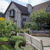 140817-5D315585 - Stratford upon-Avon - Stratford upon-Avon - W Shakespeare