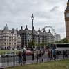 140816-5D315426 - London - Big Ben