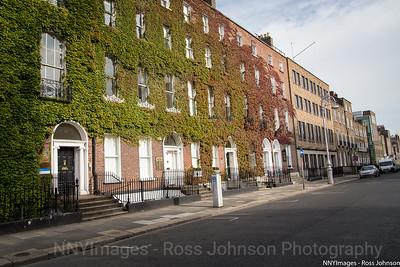140824-5D316342 - Ireland - Dublin