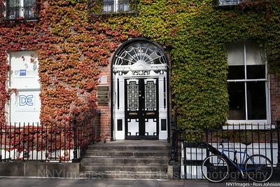 140824-5D316338 - Ireland - Dublin
