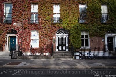 140824-5D316339 - Ireland - Dublin