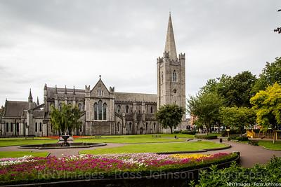 140824-5D316347 - Ireland - Dublin