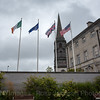 140827-5D316779 - Ireland - Waterford