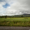 140825-5D316486 - Ireland - Cashel