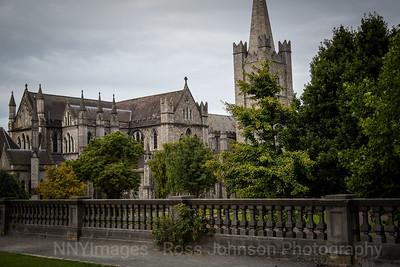140824-5D316351 - Ireland - Dublin (2)
