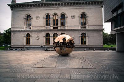 140824-5D316384 - Ireland - Dublin (2)