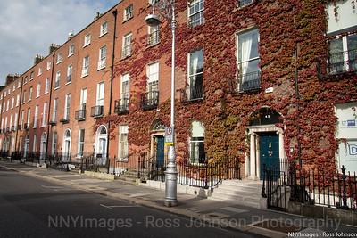 140824-5D316341 - Ireland - Dublin