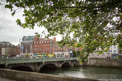 140824-5D316362 - Ireland - Dublin