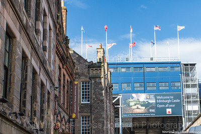 140819-5D315711 - Scotland - Edinburgh