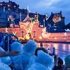 140819-5D315820 - Scotland - Edinburgh - Military Tatoo