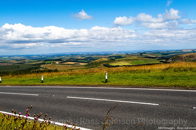 140818-5D315657 - Scotland - Traveling_