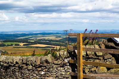 140818-5D315664 - Scotland - Traveling_