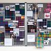 140818-5D315701 - Scotland - Selkirt Wool Factory