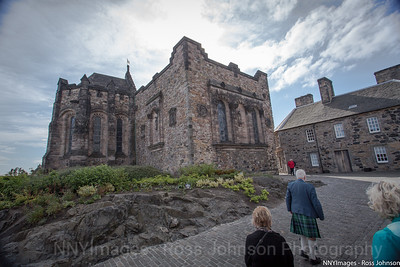 140819-5D315728 - Scotland - Edinburgh