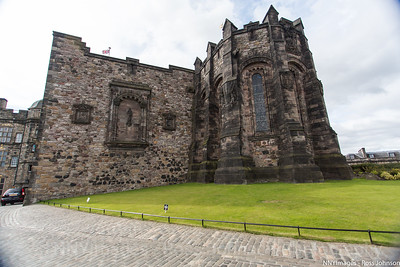 140819-5D315748 - Scotland - Edinburgh