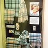 140818-5D315703 - Scotland - Selkirt Wool Factory