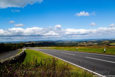 140818-5D315653 - Scotland - Traveling_
