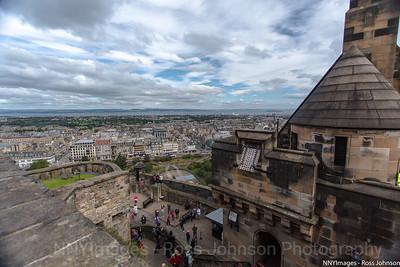140819-5D315749 - Scotland - Edinburgh