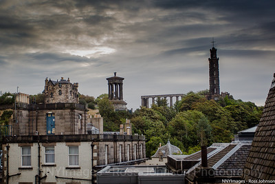 140819-5D315708 - Scotland - Edinburgh