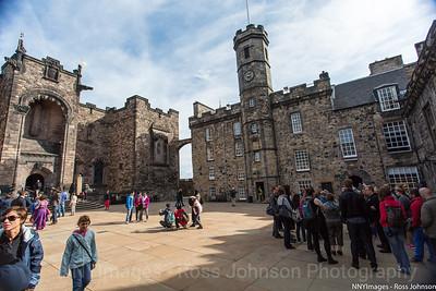 140819-5D315730 - Scotland - Edinburgh