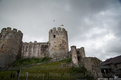 140823-5D316312 - Wales - Conwy